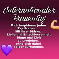 ᐅ Frauentag Bilder Frauentag Gb Pics Gbpicsonline