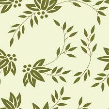 Vintage Wallpaper Patterns Adorable Buy Vintage Wallpaper Pattern On Our Online Wallpaper Store And
