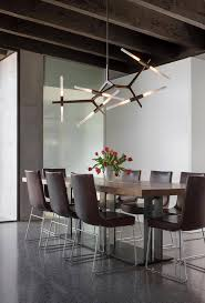 Light Fixture Over Table Height dining table light height dining