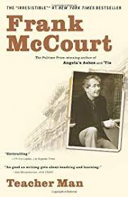<b>Frank McCourt</b> Books | List of books by author <b>Frank McCourt</b>