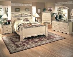 Art Van Furniture Bedroom Sets Inspirational Set Beautiful Ii King ...