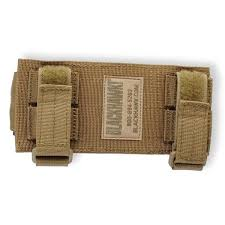 Blackhawk Serpa Magazine Holder Reptile Rakuten Global Market Blackhawk stock pouch M100 magazine 81