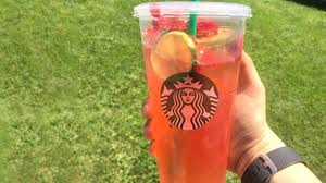 Check out starbucks menu and get nutritional information about each menu item. 10 Healthy Starbucks Secret Menu Items Eat This Not That
