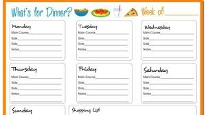 Meal Plan For Eating Disorder Recovery Detailed Calories Youtube