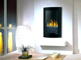 most realistic electric fireplace most realistic looking electric fireplace most realistic electric electric fireplace ling sound