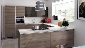 Diseño Y Decoracion De Cocinas Pequeñas Grandes Modernas Y MásDecorar Muebles De Cocina