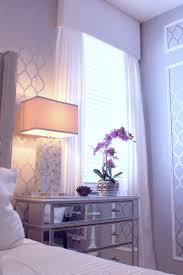 Purple Bedroom Lamps 17 Best Ideas About Purple Home Decor On Pinterest Purple Home