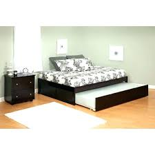 atlantis furniture nashville furniture and bedding furniture company bunk beds bedding and furniture reviews furniture atlantic