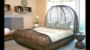 Image Youtube 80 Bed Frame Creative Ideas 2017 Unique Bed Frame Design Part3 Youtube 80 Bed Frame Creative Ideas 2017 Unique Bed Frame Design Part3