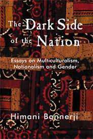 dark side of the nation 2000 dark side of the nation cvr