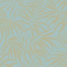 Arbutus Design Arbutus William Morris Co Tapet Arbutus Thyme Coral