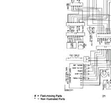 parts for frigidaire frs26h5asb5 wiring diagram parts parts for frigidaire frs26h5asb5 wiring diagram parts appliancepartspros com