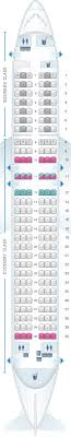 Frontier Airlines Seating Chart Airbus A320 Seat Map Lufthansa Airbus A320 Air Transat Jetstar