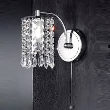 beautiful chandelier and sconce set for chandelier wall lights vintage sconces antique for decal with rhinestones