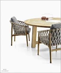 dining tables and chairs best of picnic table design gallery picnic table design gallery