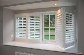 window shutters. Modren Window Bespoke Window Shutters And Window Shutters T