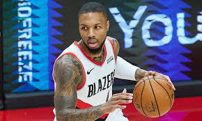 Portland trail blazers forward norman powell. Cleveland Cavaliers At Portland Trail Blazers Odds And Prediction