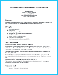 Review Ladders Resume Service Cheap Rhetorical Analysis Essay