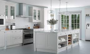 under cupboard lighting for kitchens. Black Kitchen Lights White Led Under Cabinet Lighting Mains Powered Strip Cupboard For Kitchens