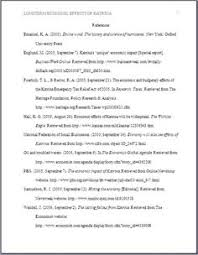apa style sample papers th and th edition apa style  essay in apa 6th edition opinion of experts