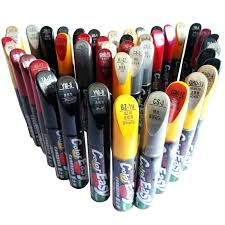 touch up wall paint pen free car color great wall temple car repair paint in