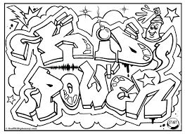 Images Of Quiver Coloring Pages Rock Cafe
