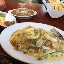 la hacienda ranch colleyville menu