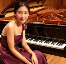 Image result for asian piano