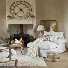 Modern Country Living Room Decorating Best Wonderful French Country Living Room Decoratin 5465