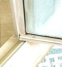 best way to clean mold off bathroom ceiling get