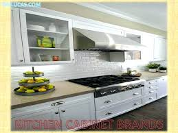 hanssem cabinet review cabinets full size of kitchen cabinet brands cabinets maple cabinets kitchen kith cabinets kitchen cabinets reviews hanssem kitchen