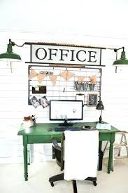 Cubicle lighting Peaceful Creative Cubicle Decoration Lighting Decorate An Office Interior Design Home Warehouse Style Cubicles Christmas Creative Cubicle Decoration Lighting Decorate An Office Interior
