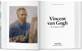the complete paintings image 1 van gogh the complete paintings image 2