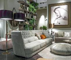 Latest Furniture Trend Sofa With Wooden Coffee Table Trends  2015 Jincan.me