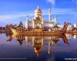 50+] Beautiful Islamic HD Wallpapers on ...