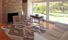 gallery mid century modern area rugs