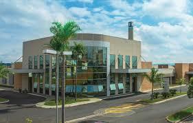 Hospital Municipal em Uberlândia abre processo seletivo com mais de 100  vagas em diferentes áreas | Concursos-e-Emprego