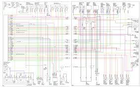 miata wiring diagram radio efcaviation com mx5 mk2 radio wiring diagram at 94 Miata Radio Wiring Diagram