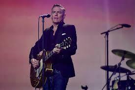 Bryan Adams Shine A Light Tour Setlist What Will Bryan Adams Play At His Bangor Show
