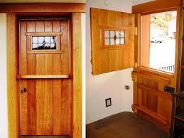 Diy Exterior Dutch Door Diy Exterior Dutch Door Diy Dry Pictranslator