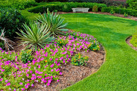 Small Picture Home Flower Garden Design decorating clear
