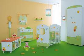 Baby Nursery Decor Baby Room Dccor In Great Design Home Design Home Design