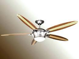 universal ceiling fan remote control kit installation universal ceiling fan remote control kit canada ceiling fans