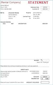 Free Word Invoice Templates Basic Invoice Template Word Example Excel Tax Free Sample Receipt