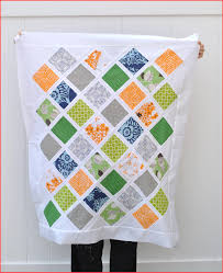Baby Quilt Pattern Adorable Bedroom Accessories Lattice Free Baby Quilt Pattern Baby Quilt