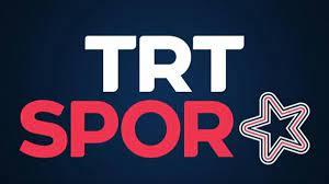TRT SPOR YILDIZ Yayın Akışı: TRT Yıldız nasıl izlenir, kaçıncı kanalda? TRT  SPOR Yıldız frekans bilgileri… - Spor Haberler
