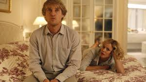 owen wilson super cut he sure says what a lot indiewire
