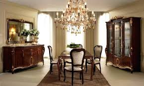 Dining Room Chandeliers Traditional Best Inspiration Ideas