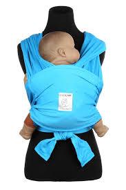 Baby K'tan FAQ | Award Winning Baby Carriers