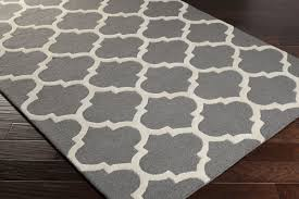 grey and white striped rug uk gray area for nursery yellow chevron dining room plush rugs living bedroom carpet s